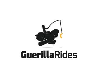 logos_creativos_gorilas_8