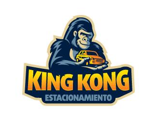logos_creativos_gorilas_9