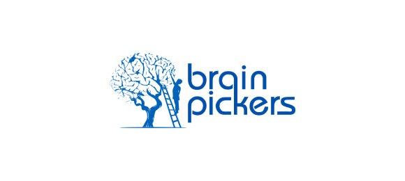 logos_creativos_cerebros_1