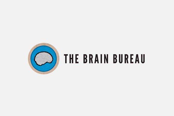 logos_creativos_cerebros_10