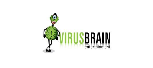logos_creativos_cerebros_11