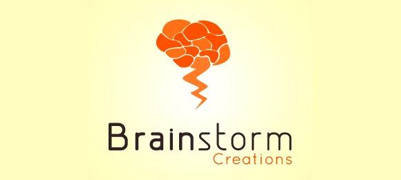 logos_creativos_cerebros_12
