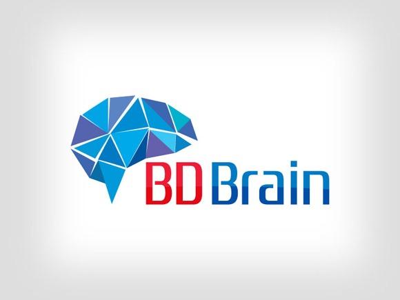 logos_creativos_cerebros_19