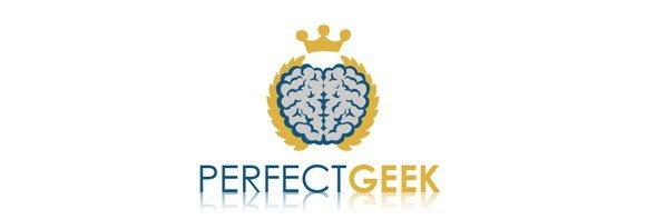 logos_creativos_cerebros_2