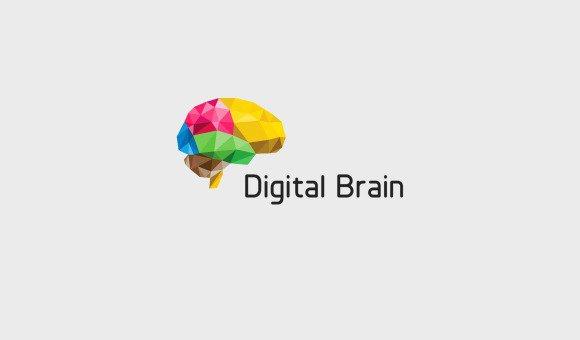 logos_creativos_cerebros_20