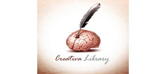 logos_creativos_cerebros_5