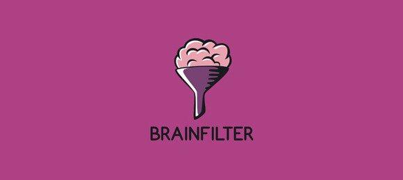 logos_creativos_cerebros_7