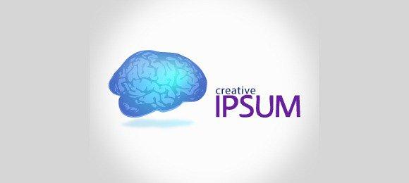 logos_creativos_cerebros_8