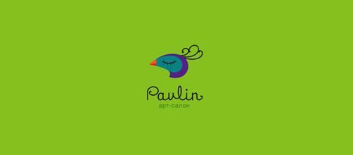 logos_creativos_pavos_reales_18