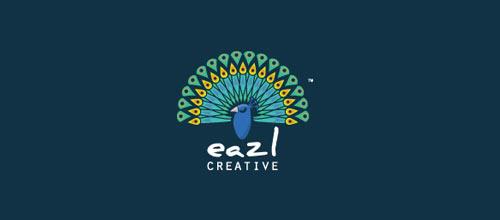 logos_creativos_pavos_reales_2