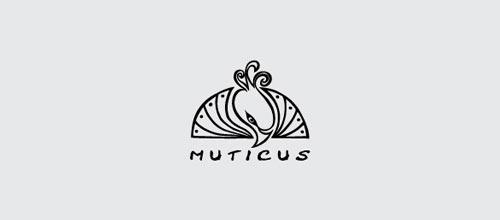 logos_creativos_pavos_reales_27
