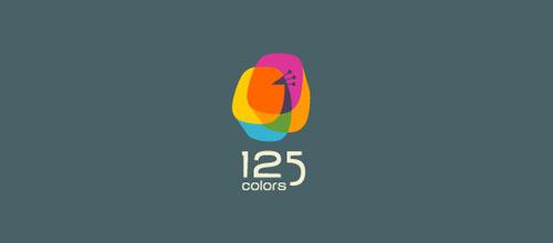 logos_creativos_pavos_reales_7