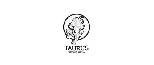 logos_creativos_toros_19
