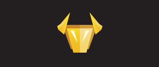 logos_creativos_toros_20