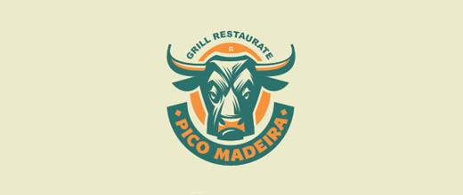 logos_creativos_toros_22
