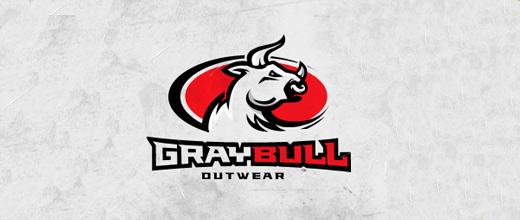 logos_creativos_toros_29