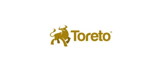 logos_creativos_toros_30