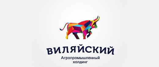 logos_creativos_toros_39