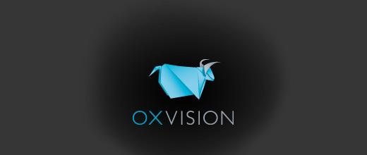 logos_creativos_toros_4