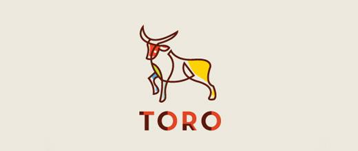 logos_creativos_toros_5
