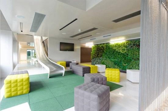 oficinas_facheras_11