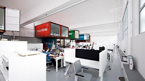 oficinas_facheras_14