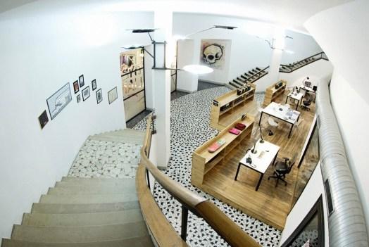 oficinas_facheras_7