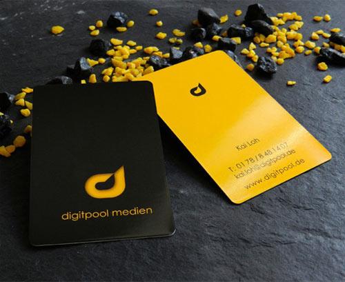 tarjetas_personales_tipografia_1