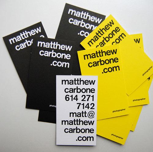 tarjetas_personales_tipografia_10