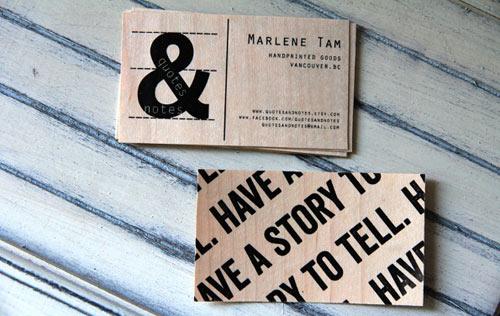 tarjetas_personales_tipografia_11