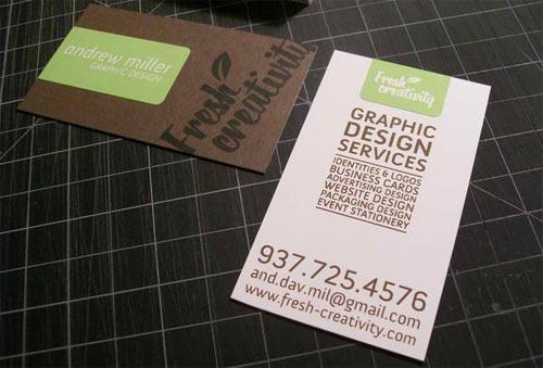 tarjetas_personales_tipografia_12