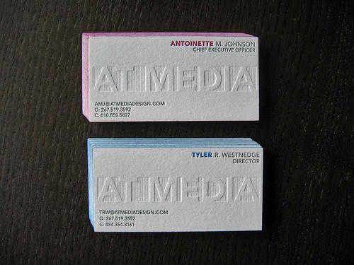 tarjetas_personales_tipografia_13