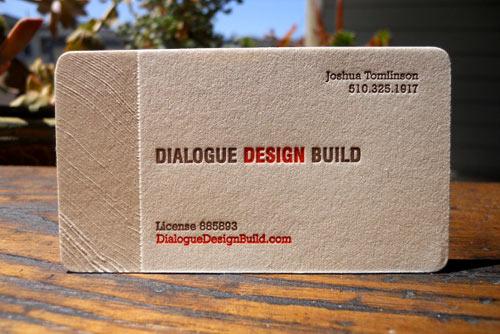 tarjetas_personales_tipografia_15