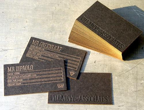 tarjetas_personales_tipografia_16