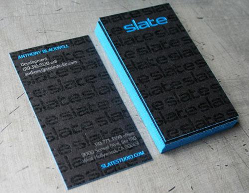 tarjetas_personales_tipografia_17