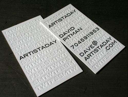 tarjetas_personales_tipografia_18