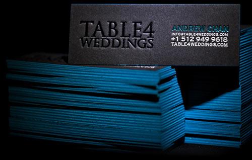 tarjetas_personales_tipografia_19