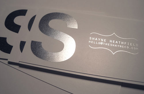 tarjetas_personales_tipografia_20
