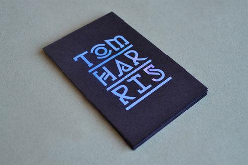 tarjetas_personales_tipografia_21