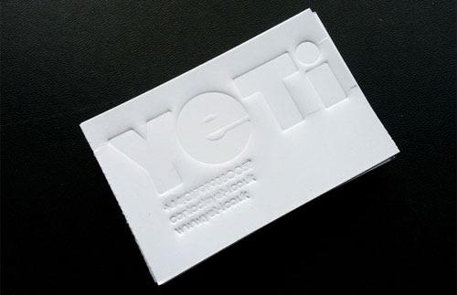 tarjetas_personales_tipografia_22
