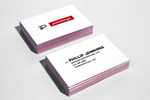 tarjetas_personales_tipografia_25