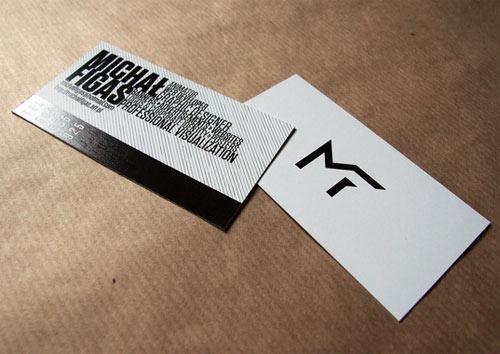 tarjetas_personales_tipografia_26