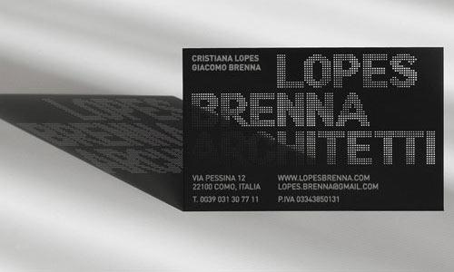 tarjetas_personales_tipografia_27