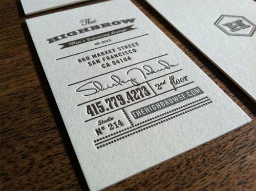tarjetas_personales_tipografia_29