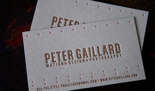 tarjetas_personales_tipografia_3