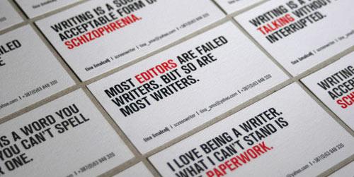 tarjetas_personales_tipografia_31