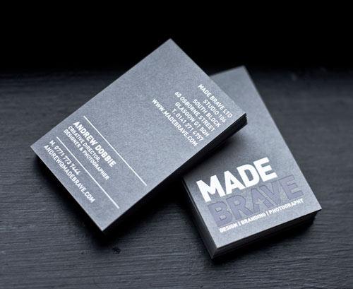 tarjetas_personales_tipografia_32