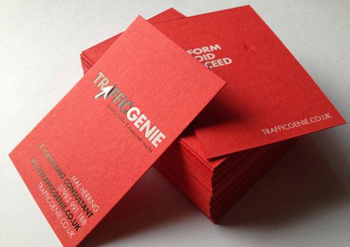 tarjetas_personales_tipografia_35