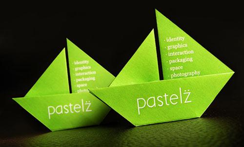 tarjetas_personales_tipografia_36