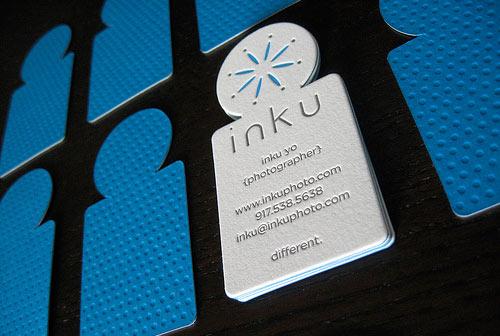 tarjetas_personales_tipografia_37